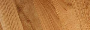 Třívrstvá podlaha