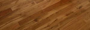 Masivní prkna - dub, olej
