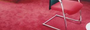 Obejktový koberec - Fortesse