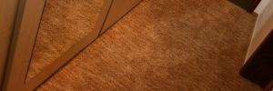 Bytový koberec - střižený