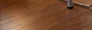 Laminátová podlaha - Balterio