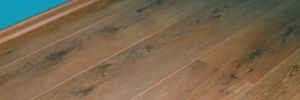 Laminátová podlaha - Balterio Tradition