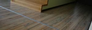 Laminátová podlaha - Haro