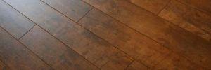 Laminátová podlaha - Quick Step Perspective