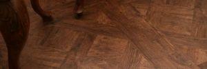 Laminátová podlaha - Quick Step Arte