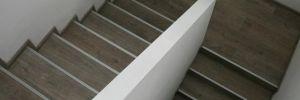 Obklad laminátovou podlahou Balterio Grandeur