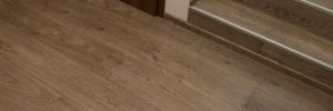 Laminátová podlaha - Balterio Grandeur