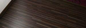 Laminátová podlaha - Balterio Axion
