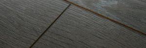 Laminátová podlaha - Balterio Magnitude