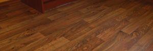 Bytové PVC - Woodmark